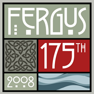Logo Fergus-175