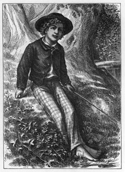 256px-Tom_Sawyer_1876_frontispiece