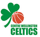 Centre Wellington Celtics - basketball