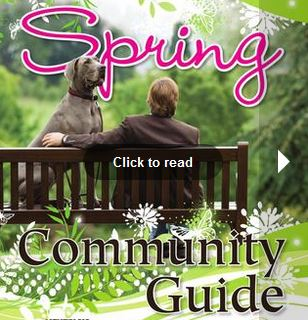 CW-Spring-Community-Guide-2013
