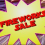 Victoria Day Fireworks Sale Centre Wellington Chamber Of Commerce 2015