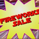 Victoria Day Fireworks Sale Centre Wellington Chamber Of Commerce
