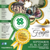 Fergus Fall Fair Book