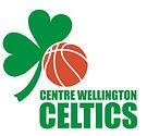 Centre Wellington Celtics - basketball
